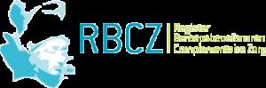 rbcz-logo-