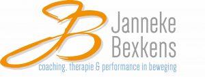 Janneke Bexkens danstherapeut
